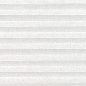 1016 White