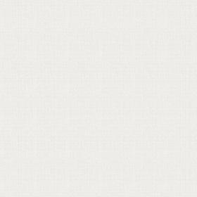 1028 White