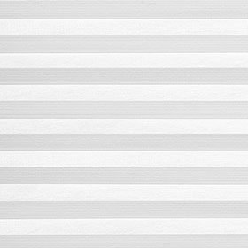 1045 White