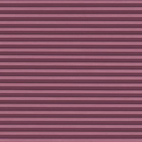 1051 Raspberry