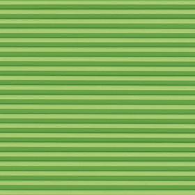 1157 Green