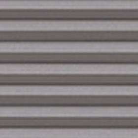 1158 Grey