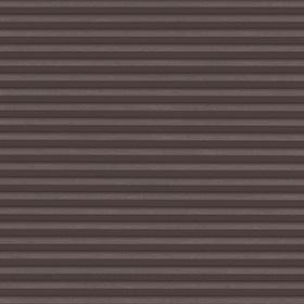 1159 Brown