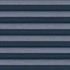 1164 Grey Melange