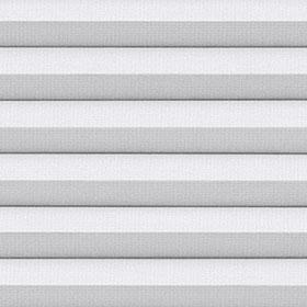 1172 Light Grey