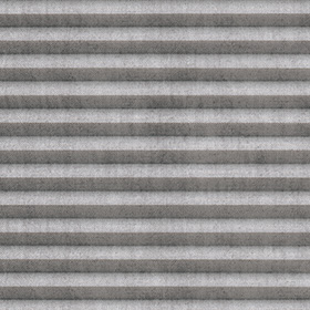 1262 Infinite Grey