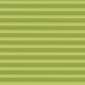1266 Luscious Lime