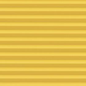 1271 Sunny Yellow