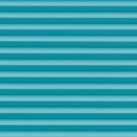 1272 Sunny Blue