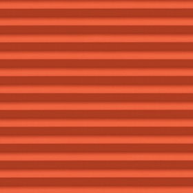 1273 Sunny Orange