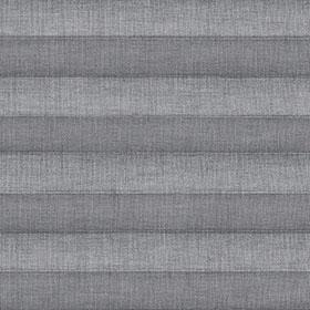 1282 Dark Grey