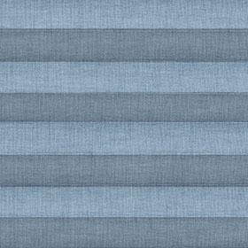 1286 Jeans Blue