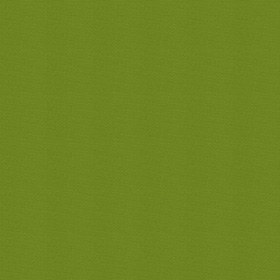 4079 Olive Green
