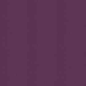 4157 Dark Purple