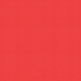 4159 Bright Red