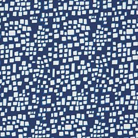 4160 Constructivist Pattern