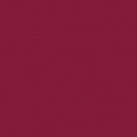 4560 Dark Red