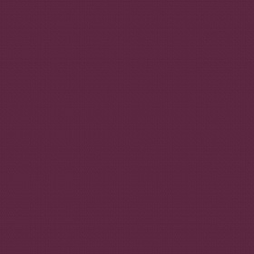 4561 Dark Purple