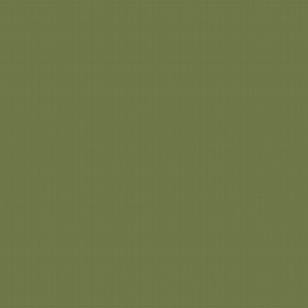 4567 Olive Green