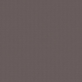 4577-taupe