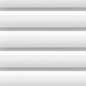 7001 White