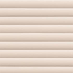 7055 Delicate Vanilla
