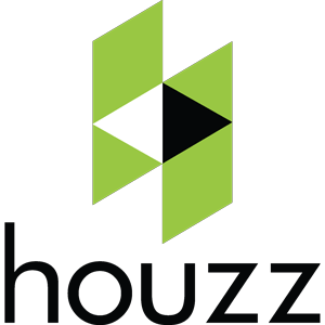See our reviews at houzz