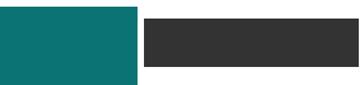MAGS BAR logo