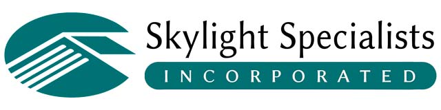Skylight Specialists, Inc.logo