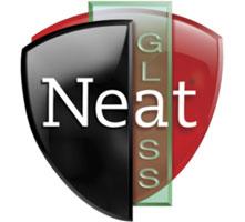 neat-glass-logo