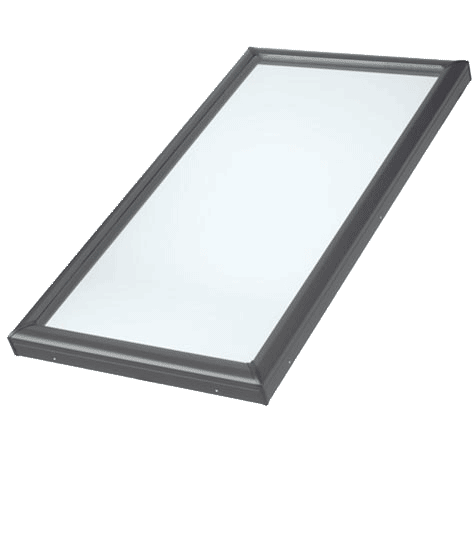 Velux FCM Curb Mounted Skylight