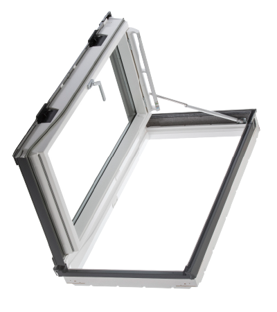 VELUX GXU Roof Access Roof Window