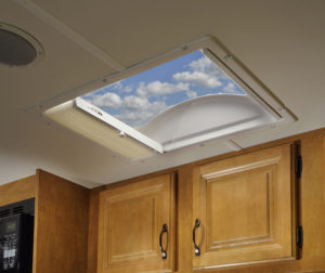 Ever Lite skylight