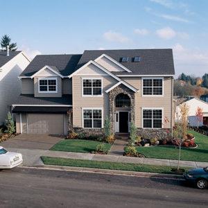 velux skylight home exterior1