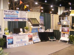 Garden and Home Show