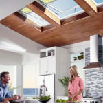 The Pros and Cons of Skylights