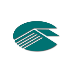 Skyspec logo