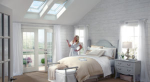 bedroom tans