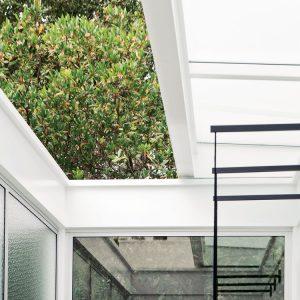 burnett-residence-rollamatic-window