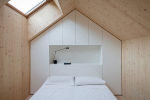 compact-karset-house-wood-gabled-bed-loft_0
