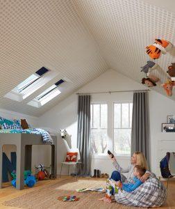 kids-bedroom-control