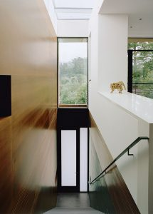 object_lesson-san-francisco-renovation-street-level-entryway-view-stairway_0