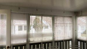 heather_gardens_patio_enclosures-165649