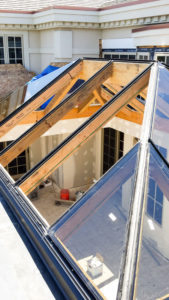 mags_bar_ridge_skylight_extended_pyramid_122155