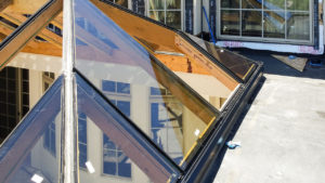 mags_bar_ridge_skylight_extended_pyramid_122201