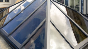 mags_bar_ridge_skylight_extended_pyramid_143817