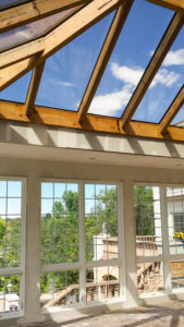 mags_bar_ridge_skylight_extended_pyramid_150410