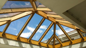 mags_bar_ridge_skylight_extended_pyramid_150414