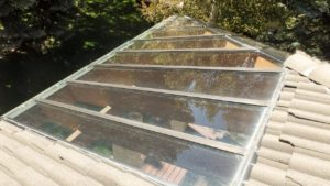 mags_bar_mountain_skylight_1507