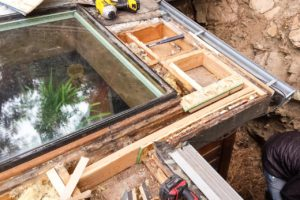 mags_bar_skylight_repair_0136